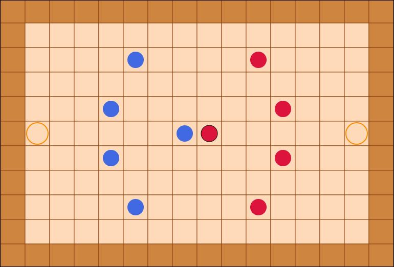 game_screen_02
